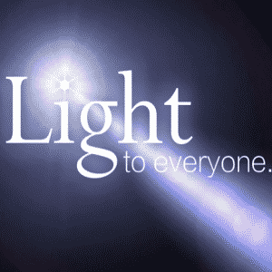 Light to Everyone (Part 1)