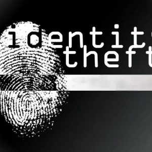 Identify Theft – Part 1 (What others think)