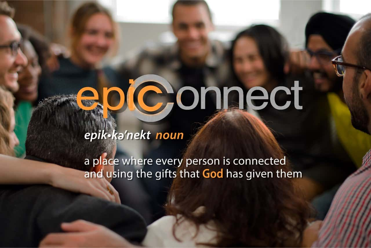 Epic Connect Info