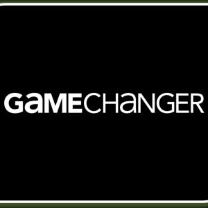 Game Changer (Part 1 – Who's In Charge?)